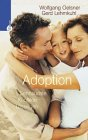 Titelbild Adoption